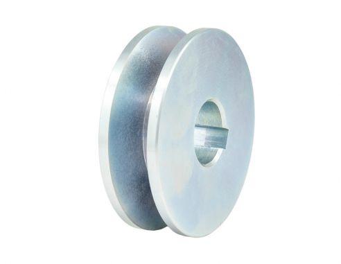 Koło pasowe 1x13 mm (1 SPA / 1 HA) /...